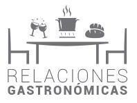 Relaciones Gastronómicas