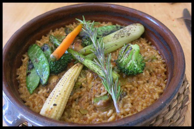 arroz-de-verduras