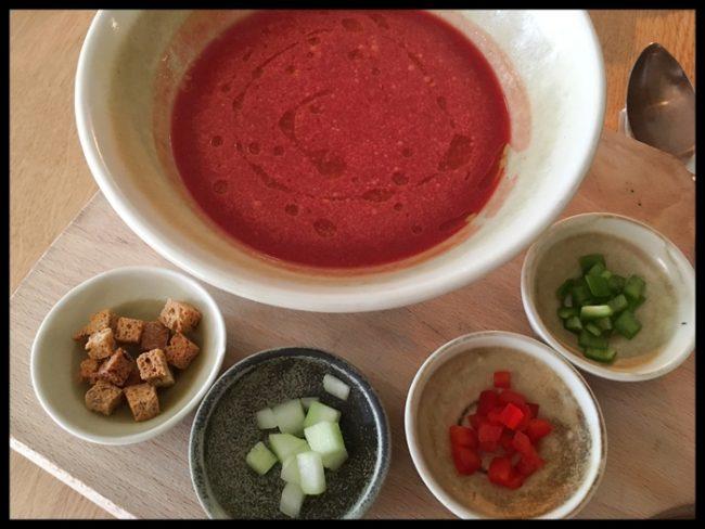 gazpacho-de-remolacha-y-tomate