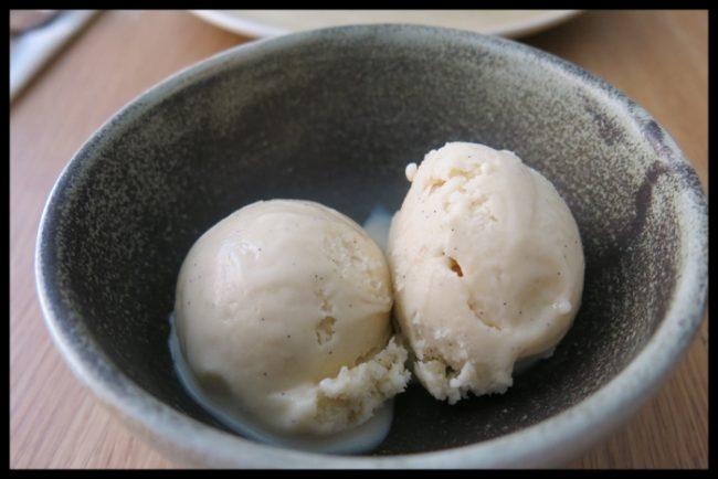 helado-artesano-de-vainilla
