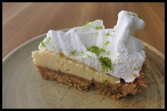 tarta-artesana-de-lima