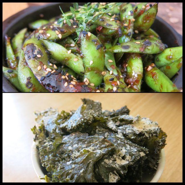 tirabeques-y-chips-de-kale
